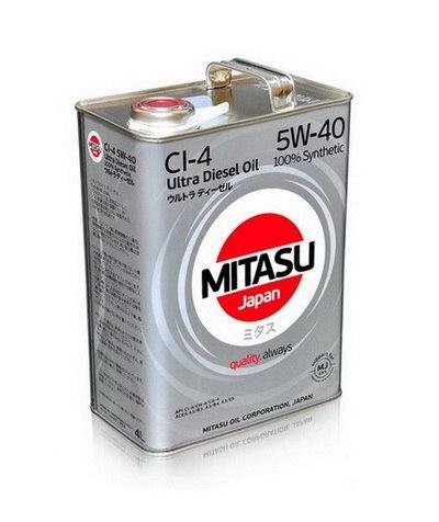 MITASU 5W-30 4L PLATINUM PAO SN/CF,ACEA C3-10/A3/B4-08/BMW LL-04/229.31,51/VW 502.00/505.00