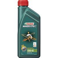 Castrol Magnatec 10W-40 R 1L