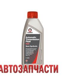 Comma Полусинтетическое масло для автоматических коробок передач. 1l