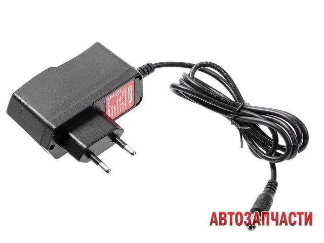 Зарядное устройство DC 1310 (13,5В, 1,0Ач) (WORTEX)