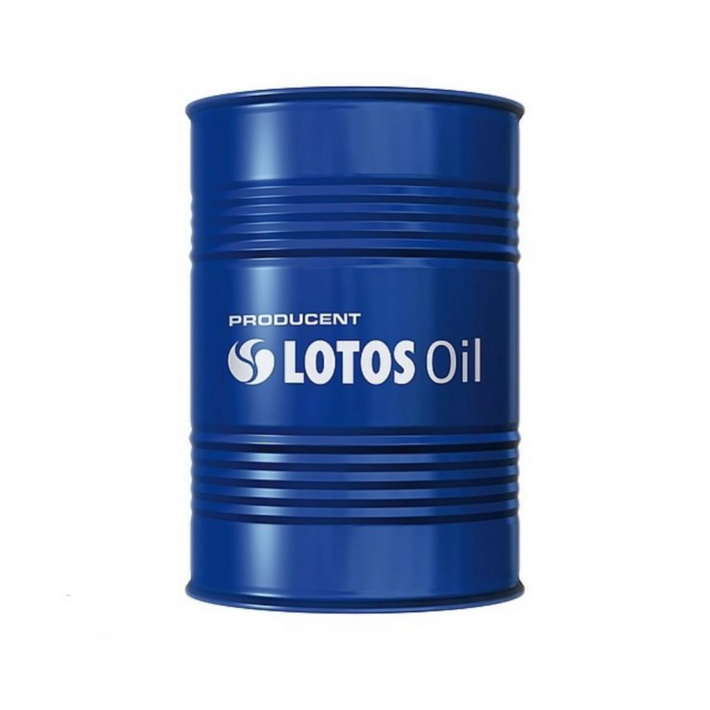 LOTOS SEMISYNTETIC SL/CF SAE 10W-40 50kg (Thermal Control)
