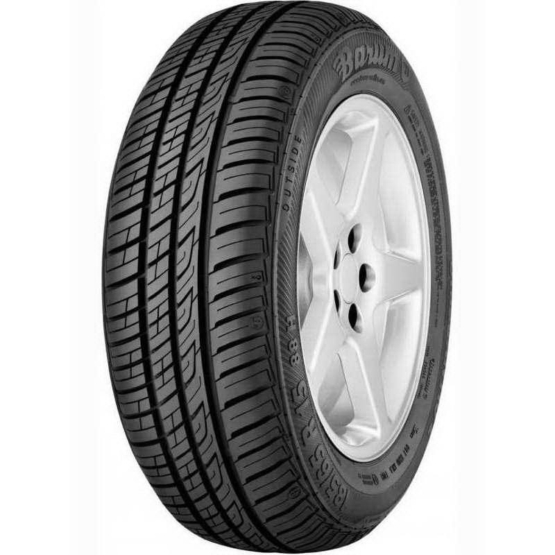 Шина летняя Barum 185/60R15 XL BRILLANTIS 2 88H