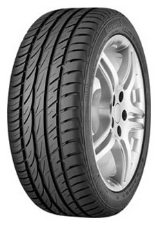 Шина летняя Barum 195/50R16 XL BRAVURIS2 88V