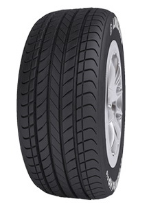 Шина летняя LINGLONG 195/60R15 GREEN-Max HP010 88V