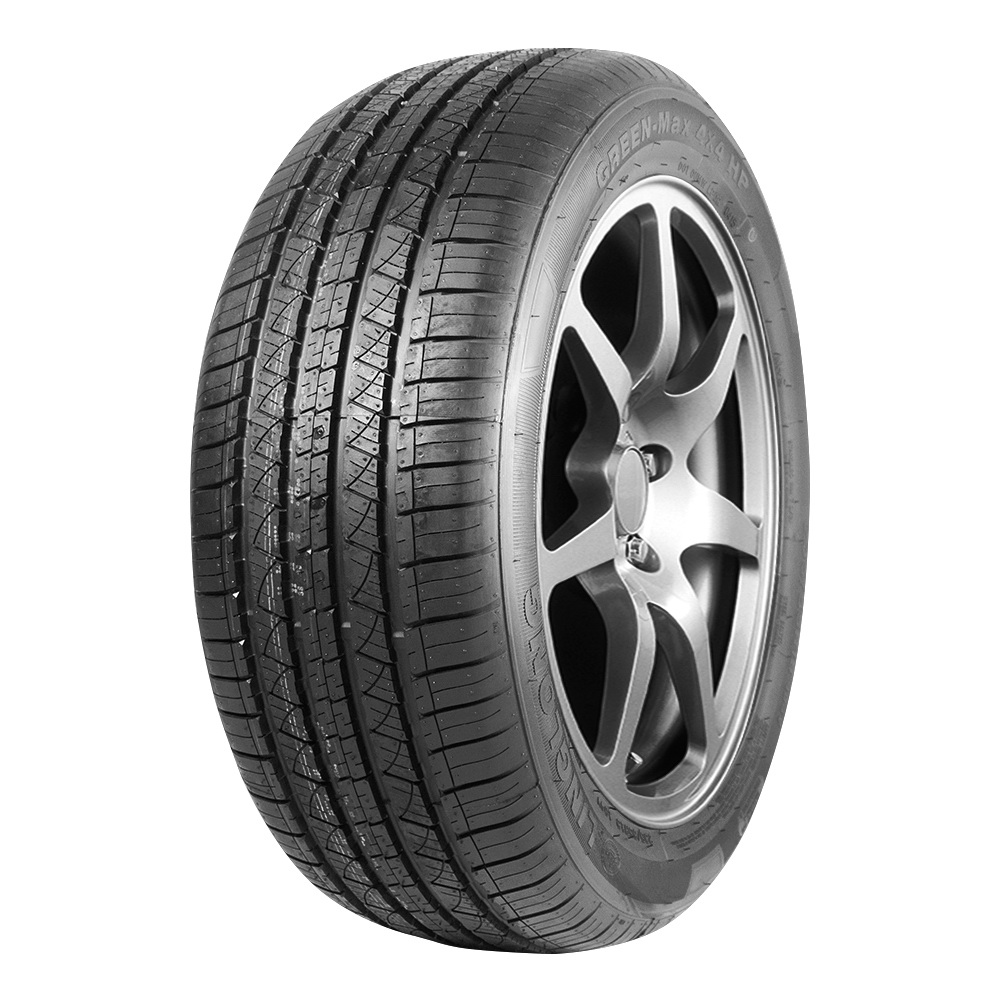 Шина летняя LINGLONG 255/60R18 GREEN-Max 4x4 HP 112V XL