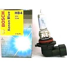 Автолампа BOSCH HB4 (12V 51W)