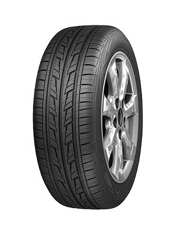 Шина летняя CORDIANT 195/65R15 91H Road Runner