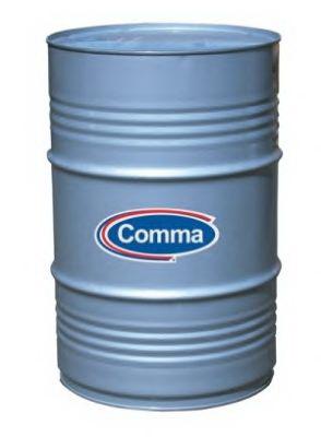 Масло моторное Синтетическое 199л - COMMA 5W30 X-FLOW TYPE LL